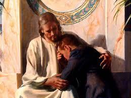 jesus-forgive