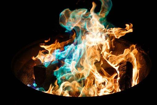 Heat-Ash-Flame-Bonfire-Fire-Charcoal-Smoke-2566446